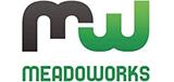 Meadoworks
